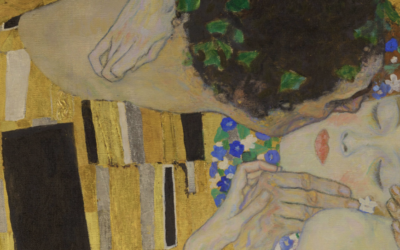 The art of love: 14 works that make our hearts beat faster