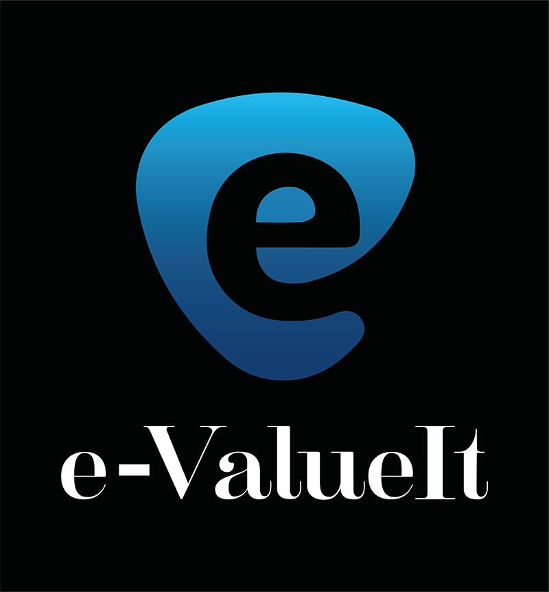 E-ValueIt Contact Free Appraisals