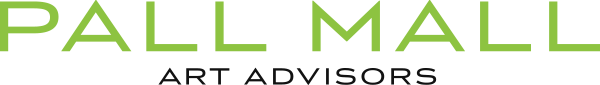Pall Mall Art Advisors Art Appraisal Services